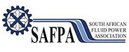 SAFPA - South African Fluid Power Assocation